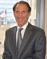Top Rated Medical Malpractice Attorney in New York, NY : Bradley A. Sacks