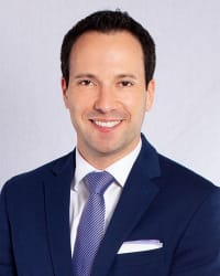 Top Rated Civil Litigation Attorney in Prior Lake, MN : Anton Cheskis
