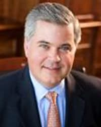 Top Rated Personal Injury Attorney in Mesquite, TX : Marquette W. Wolf