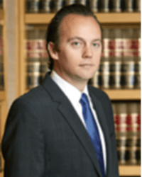 Top Rated Products Liability Attorney in New York, NY : Jordan Merson