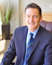 Top Rated Consumer Law Attorney in Sherman Oaks, CA : Michael Parks