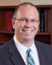 Top Rated Medical Malpractice Attorney in New York, NY : Adam D. Cahn