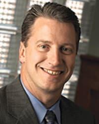 Top Rated DUI-DWI Attorney in Columbus, OH : Jon J. Saia