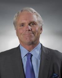 Top Rated Business Litigation Attorney in Wilmington, DE : Bartholomew J. Dalton
