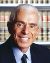 Top Rated Personal Injury Attorney in Southfield, MI : Gerald Thurswell