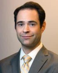 Top Rated Medical Malpractice Attorney in New York, NY : Joshua Kelner