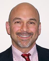 Top Rated Environmental Attorney in Los Angeles, CA : David B. Sadwick
