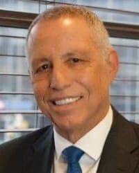 Top Rated Personal Injury Attorney in Forest Hills, NY : Todd Greenberg