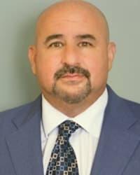 Top Rated Criminal Defense Attorney in Irvine, CA : Andrew Klausner