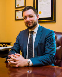 Top Rated Medical Malpractice Attorney in Kingston, NY : Michael A. Mainetti