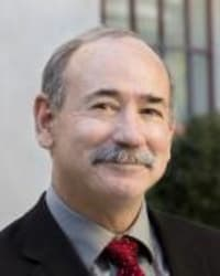 Top Rated Family Law Attorney in Calabasas, CA : Joseph A. Langlois