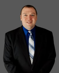 Top Rated Personal Injury Attorney in Batesville, IN : Matthew C. Moore