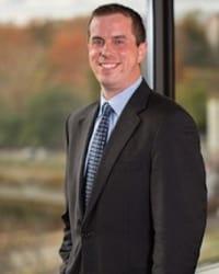 Top Rated Civil Litigation Attorney in Milton, MA : Jason R. Markle