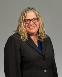 Top Rated Products Liability Attorney in Dallas, TX : Misty A. Farris