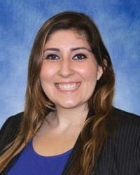 Top Rated Immigration Attorney in Pasadena, CA : Noreen L. Barcena