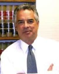 Top Rated Medical Malpractice Attorney in New York, NY : David B. Golomb