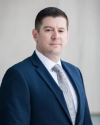 Top Rated Civil Litigation Attorney in Las Vegas, NV : Joel Z. Schwarz
