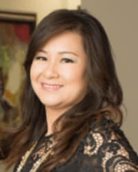 Top Rated Estate & Trust Litigation Attorney in Pasadena, CA : Bichhanh (Hannah) Bui