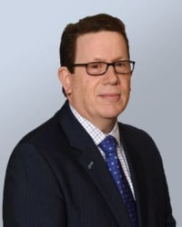 Top Rated Medical Malpractice Attorney in New York, NY : Steven Dorfman