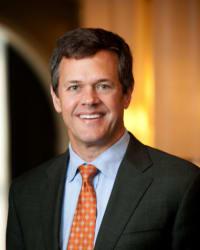 Top Rated Medical Malpractice Attorney in Atlanta, GA : Geoffrey E. Pope