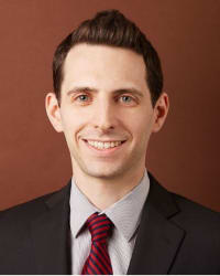 Top Rated Securities Litigation Attorney in New York, NY : Adam J. Blander
