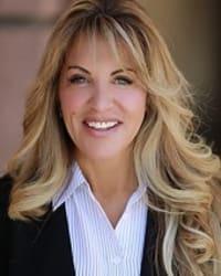 Top Rated Employment Litigation Attorney in Beverly Hills, CA : Lauren Abrams