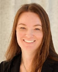 Top Rated Family Law Attorney in Peabody, MA : Teresa R. Reade
