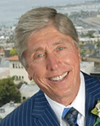 Top Rated Business Litigation Attorney in San Diego, CA : Vincent J. Bartolotta, Jr.