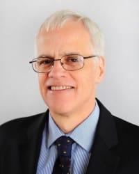 Top Rated Civil Litigation Attorney in Washington, DC : Alan Kabat
