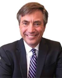 Top Rated White Collar Crimes Attorney in Boston, MA : Mark L. Josephs