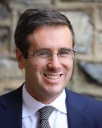 Top Rated Business Litigation Attorney in Conshohocken, PA : Scott M. Rothman