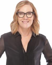 Top Rated Criminal Defense Attorney in Royal Oak, MI : Lisa Dwyer