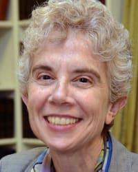 Top Rated Employment Litigation Attorney in New York, NY : Debra L. Raskin