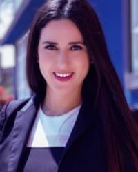 Top Rated Family Law Attorney in Arcadia, CA : Desiree Meguerditchian