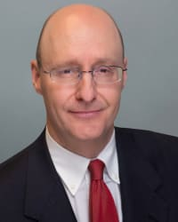 Top Rated Business Litigation Attorney in Austin, TX : David E. Dunham