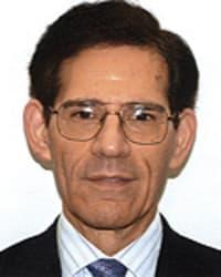 Top Rated Securities Litigation Attorney in Atlanta, GA : Jeffrey M. Smith