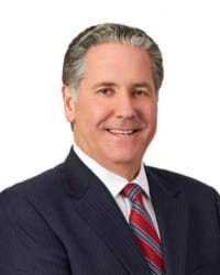 Top Rated Family Law Attorney in Los Angeles, CA : Robert C. Brandt