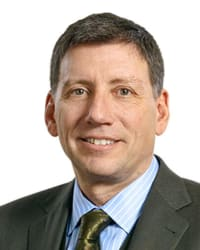Top Rated Products Liability Attorney in San Francisco, CA : Matthew D. Davis