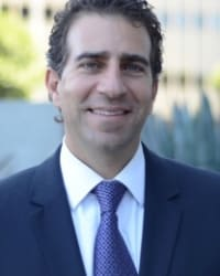 Top Rated Employment Litigation Attorney in Los Angeles, CA : Ron Makarem