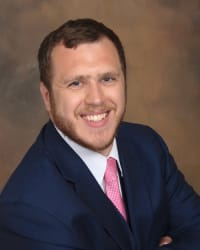 Top Rated Civil Litigation Attorney in Boston, MA : Barry J. Bisson