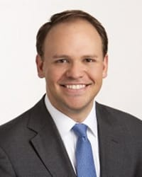 Top Rated Family Law Attorney in Katy, TX : Alexander C. Hunt