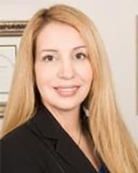 Top Rated Employment & Labor Attorney in La Mirada, CA : Linda Luna Lara