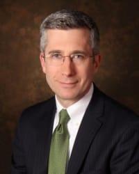 Top Rated Estate Planning & Probate Attorney in Jenkintown, PA : Robert C. Gerhard, III