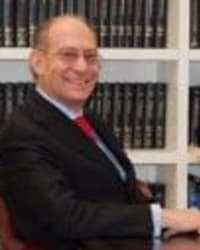 Top Rated Medical Malpractice Attorney in New York, NY : Alvin H. Broome