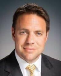 Top Rated Personal Injury Attorney in Buffalo, NY : Robert J. Maranto