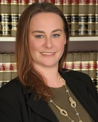 Top Rated Family Law Attorney in Walpole, MA : Kathryn J. Schwartz