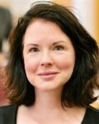 Top Rated Family Law Attorney in New York, NY : Carolyn Walsh Parry