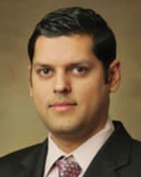 Top Rated Family Law Attorney in Marietta, GA : Damon S. Bivek