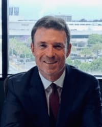 Top Rated Civil Litigation Attorney in Torrance, CA : Ryan Stearns
