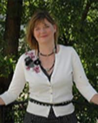 Top Rated Medical Malpractice Attorney in Decatur, GA : Jennifer A. Kurle